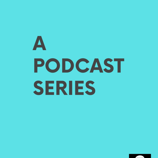13 Reasons Why You Should Start a Podcast