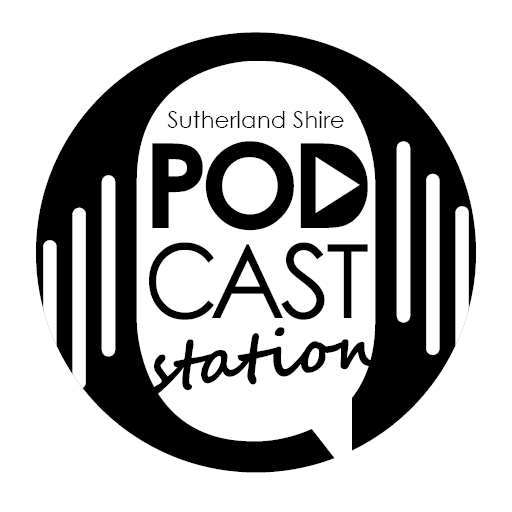Sutherland Shire Podcast Station
