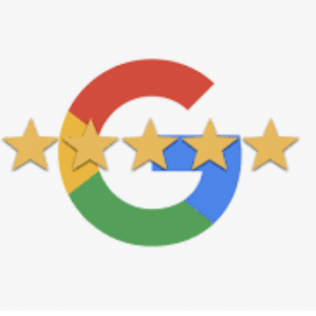 How to Ask for Reviews