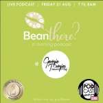 Bean There? Podcast